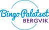 BingoPalatset Bergvik