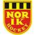 NOR IK